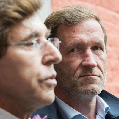 Réflexions sur les socialistes en général et le PS belge en particulier