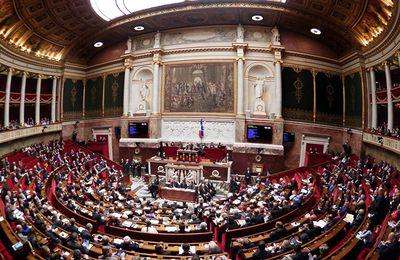 """Philippe ouvre la porte au """"49.3"""" sur la réforme des retraites (Reuters)"""