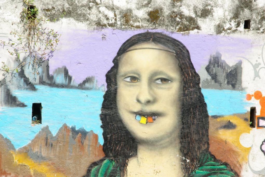 Album - 2009 Rio-de-Janeiro