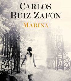 Descargar Ebook for gate 2012 gratis MARINA
