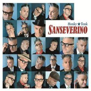 Soria et Sanseverino