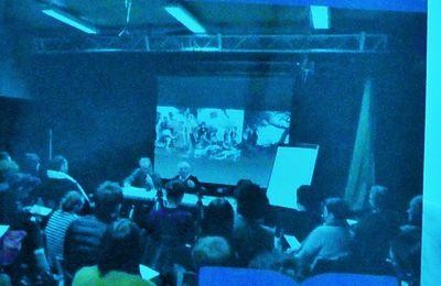 #Livredumoment / Pagani sans détours, initiation à la philosophie, de Alexis Manago (vidéo Librairie Tropiques)