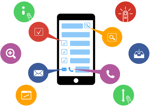 Tips to Enhance the Android App Development Process - mobile app development  services & company in San Francisco
