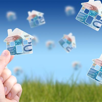 Real Estate Investing Is Fun To Learn About!