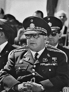 """""""Homologación de la ley Venezuela - EE.UU"""""""