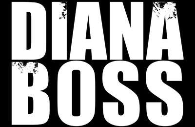 """""""Diana Boss"""", nouvelle série en tournage pour France TV slash"""