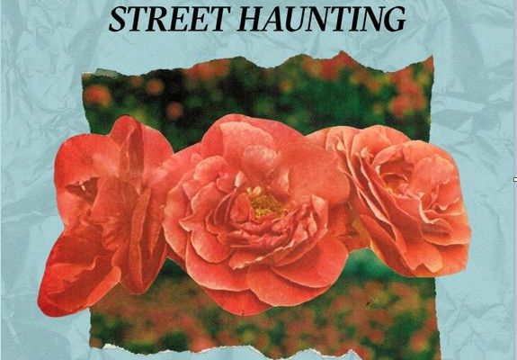 🎬  Slow Down Molasses • Street Haunting