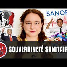 Sanofi : scandale industriel et pénurie