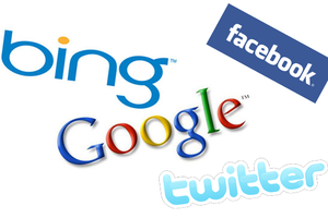 Why Does Social Media Affect Search Rankings – 4 Most Likely Reasons