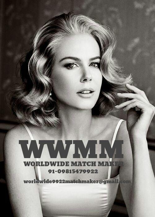 worldwide13matchmaker@gmail.com