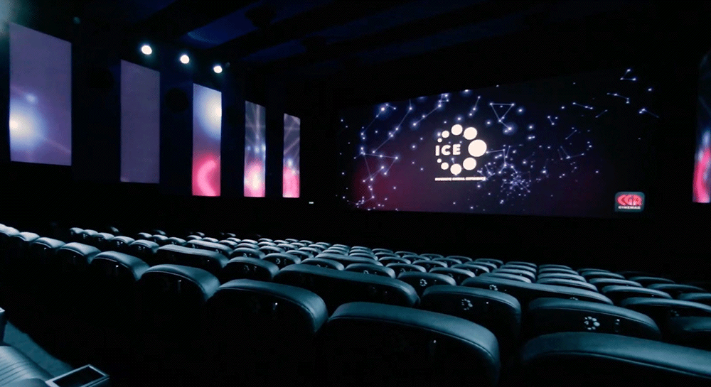 Cinema : les films a l'affiche juin 2021