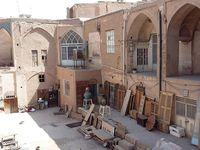 Téhéran à Shiraz : grandes villes mythiques !