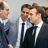 """Qui est Jean Castex, le """" M. Déconfinement """" du gouvernement ?"""