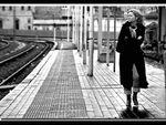 """Ciucculatina d''a ferrovia"": Un capolavoro firmato D'Angelo"