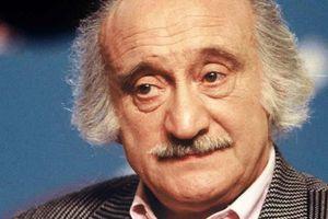 """L'humoriste André Gaillard, membre des """"Frères ennemis"""", est mort"""