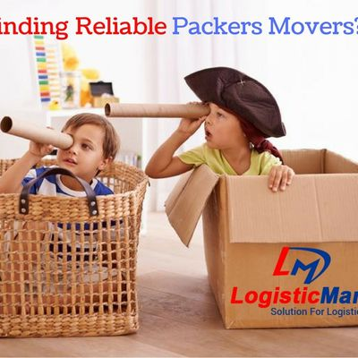 How to Adopt a Strategy for Quick Home Shifting Results with Packers and Movers?