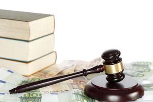 La Audiencia de Alicante condena a una multa de 1.440 euros a unos padres por el absentismo escolar continuado de sus tres hijos