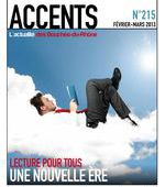 Accents n°214
