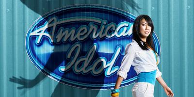 """Une saison 14 pour """"American Idol"""" sur FOX"""