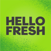 ALERTE BON PLAN #HELLOFRESH