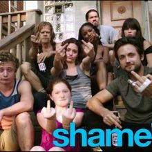 Shameless US [Serie USA]