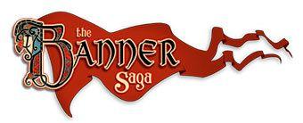 Jeux video: La saga épique continue avec la sortie mondiale de The Banner Saga 2