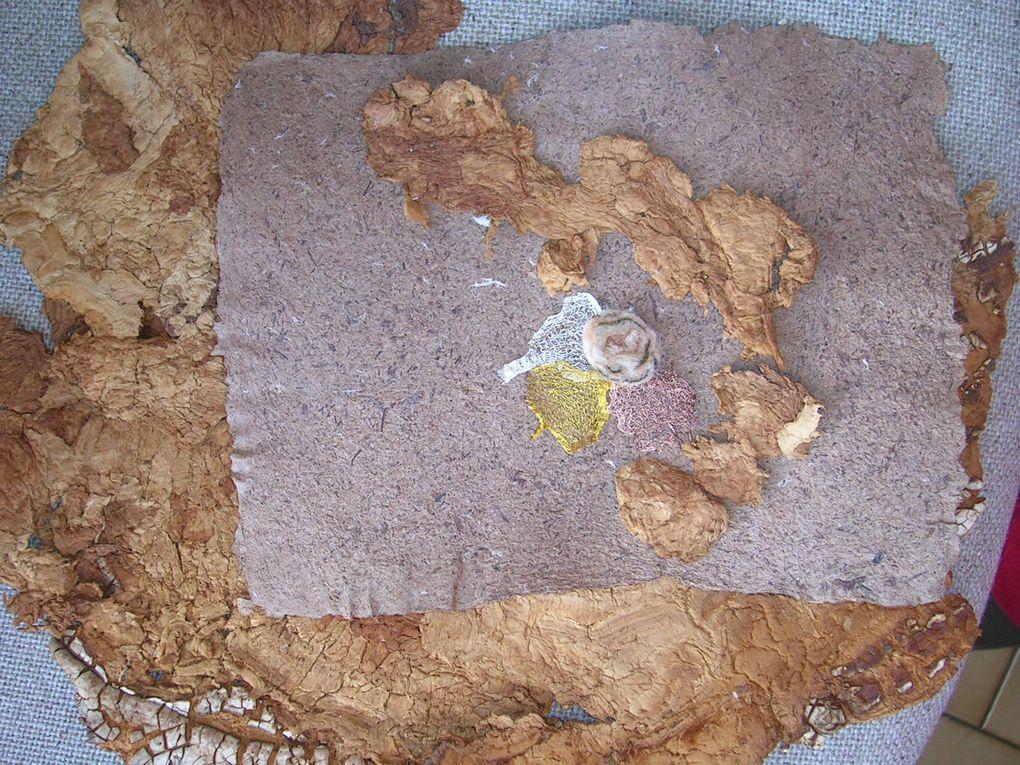 amadouvier-feutre