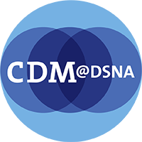 aerobernie Logo CDM@DSNA