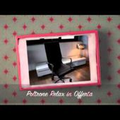 Poltrone Relax Offerta