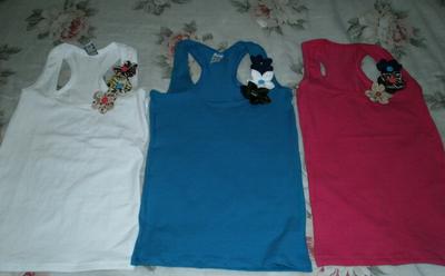 Blusas decoradas 8-2