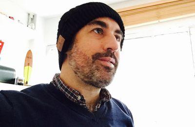 Archos Beany, le bonnet connecté