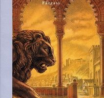 Les Lions d'Al Rassan, Guy Gavriel Kay [critique éclair]