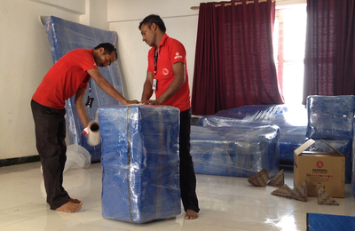 How to Appoint the Unique Packers and Movers Delhi?