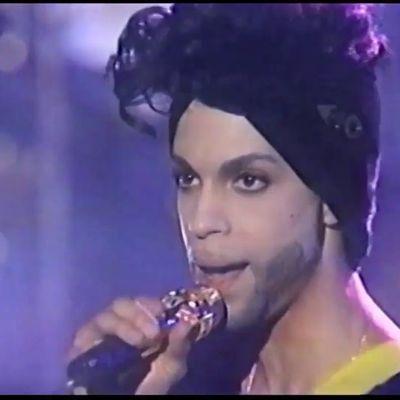 Le génie de Prince dans toutes ses dimensions