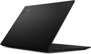 lenovo-thinkpad-x1-xtreme-3th-gen