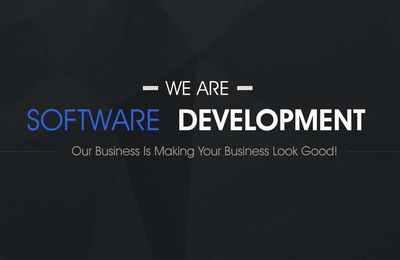 Why Custom Software Development from Offshore Software Development Companies is Beneficial?