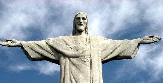 Méditation-Christ Roi.