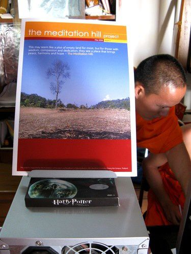 Album - 07 - Une vie en Thailande