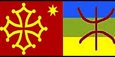 occitan-touareg