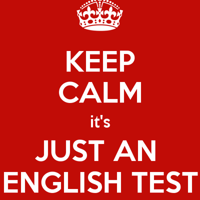 (1ERE STI2D/ST2S) PROJECT 1: TEST YOUR READING SKILLS !
