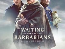 Waiting for the Barbarians (2020) de Ciro Guerra