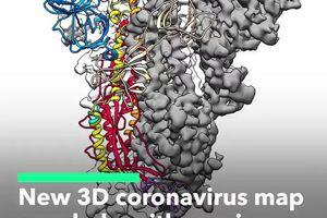 Coronavirus : les précautions du gouvernement pour les Français revenant d'Italie