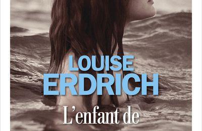 Louise Erdrich, L'Enfant de la prochaine aurore