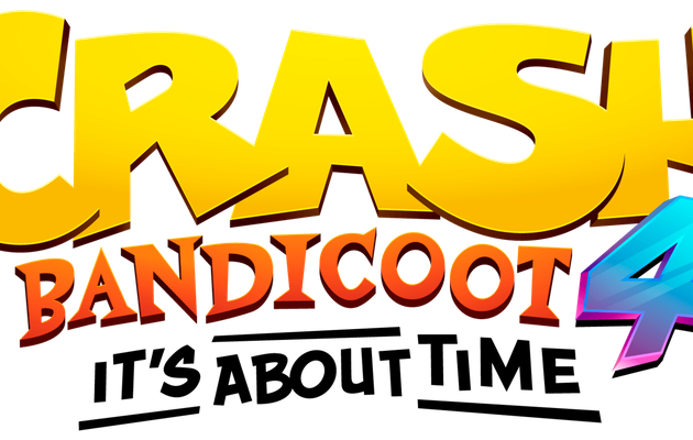 [ACTUALITE] Crash Bandicoot 4: It's About Time - La démo arrive la semaine prochaine
