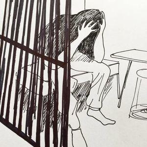 Arrêté Urvoas du 9 juin 2016 sur la vidéoprotection des cellules de détention: conditions de surveillance des détenus 24h sur 24