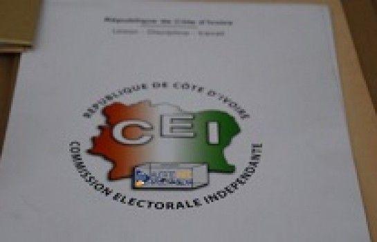 Elections locales, plusieurs candidats élus d'avance