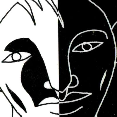 Une BD interactive en hommage à Mano Solo, sur Mediapart