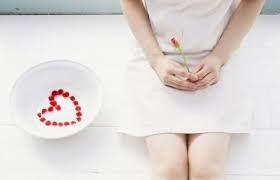 Bagaimana Cara Mengatasi Vagina Yang Becek Saat Berhubungan?