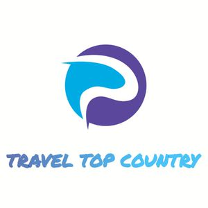 TRAVEL TOP COUNTRY MAG MEDIA