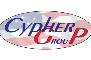 Cypher Group retire sa candidature pour 2011